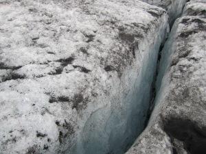 iceland 574